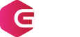 Genesis Strategic Partners Logo